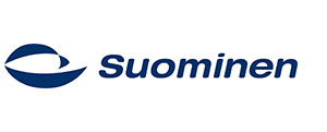 Suominen Corporation
