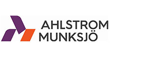 Ahlstrom-Munksjö Oyj