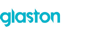 Glaston Corporation