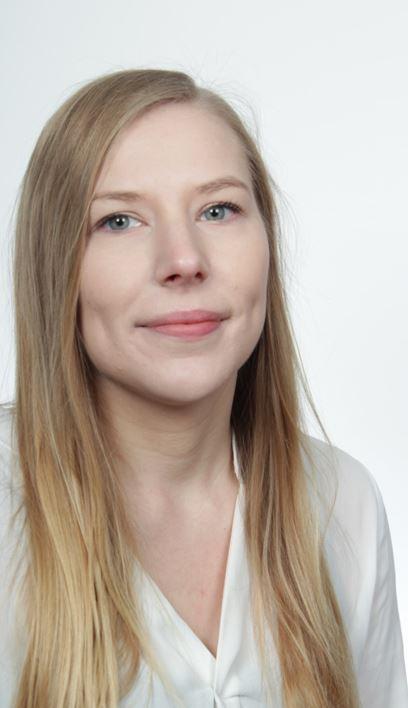 Tanja Seppä