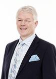 Pekka Pajamo