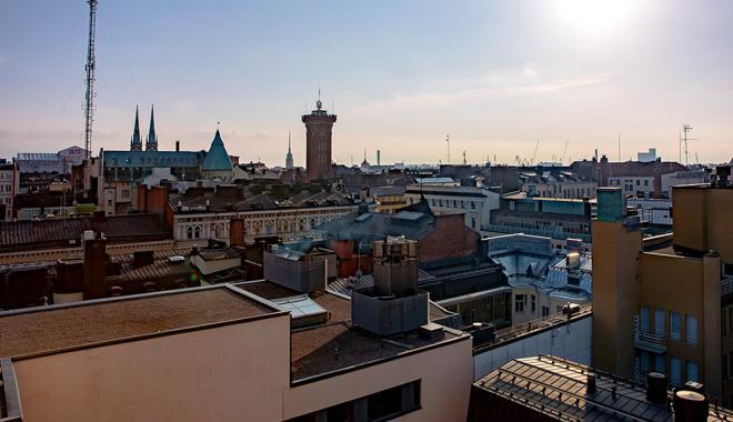 Ahlström Capital